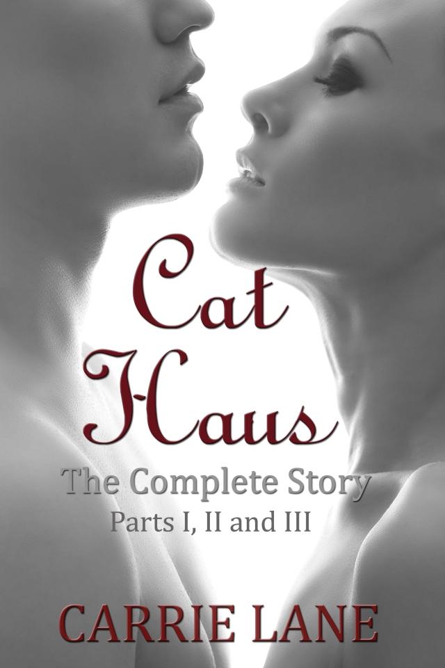 Cat Haus Compilation